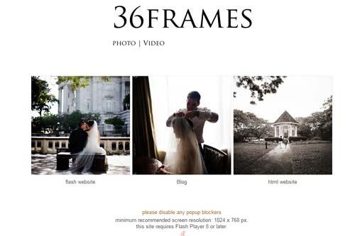 36frames.com