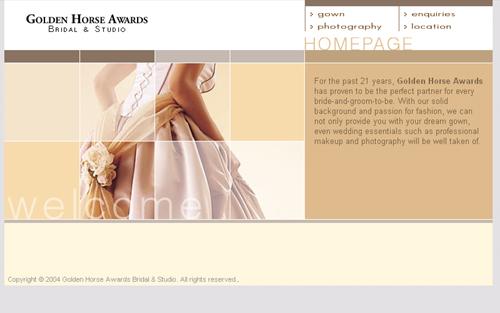 goldenhorseawards.com.sg