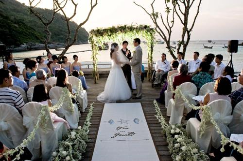 WeddingActs.com