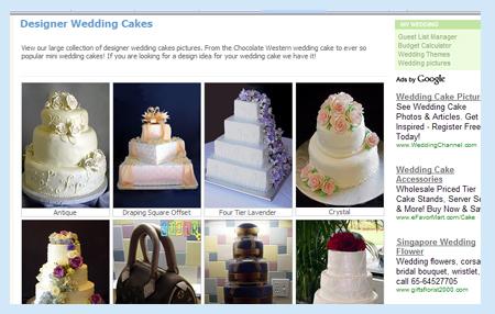 onewed.com top 10 wedding sites