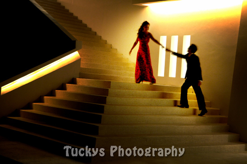 Tucky's Photography